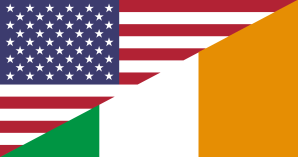 Flag_of_the_United_States_and_Ireland1